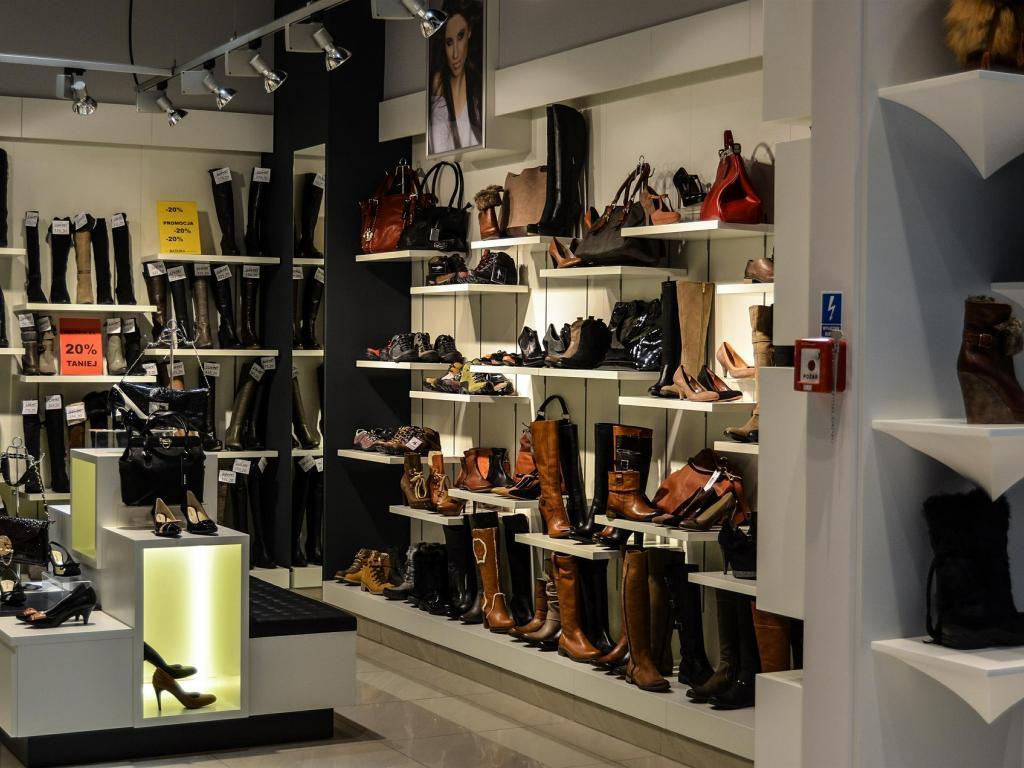 Burlington Stores shares jump after second quarter guidance increase