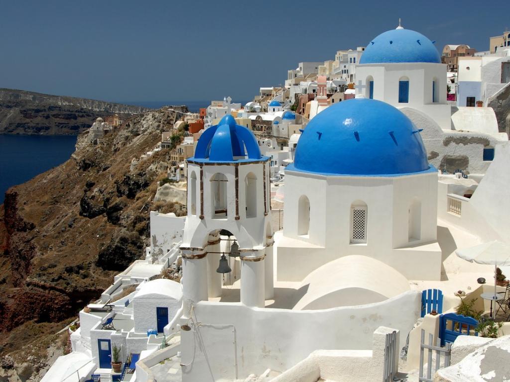 Global X FTSE Greece 20 ETF (ETF:GREK), (GVAL) - ETF ...