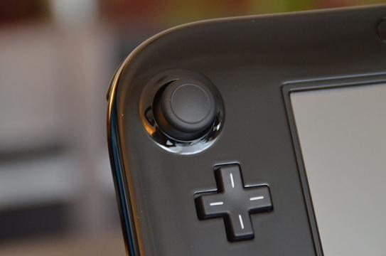 Wii U's Struggles Continue