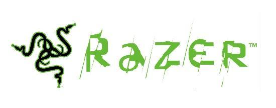 Razer's Module PC Concept
