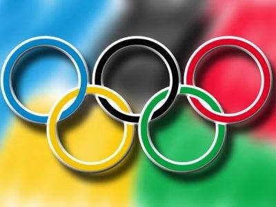 Олимпик трейдинг