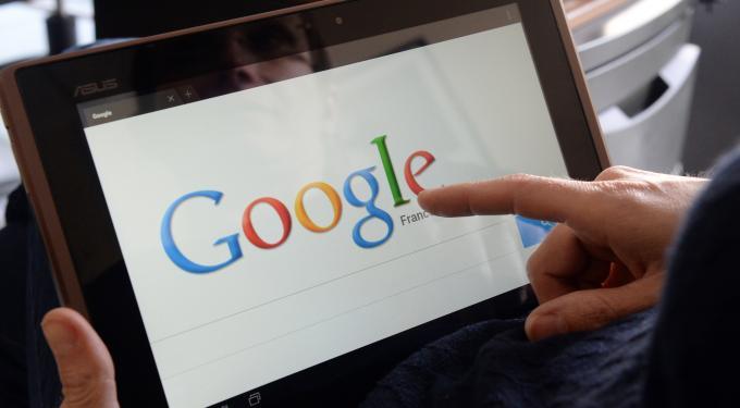 Bob Peck Highlights Upbeat Sentiment On YouTube, Mobile On Google