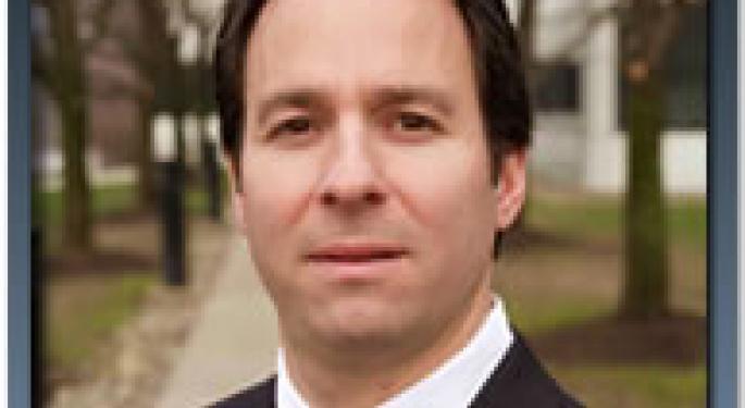 NJ Products Liability Trial Proceeding Against Johnson & Johnson Subsidiary Involving Vaginal Mesh Implant