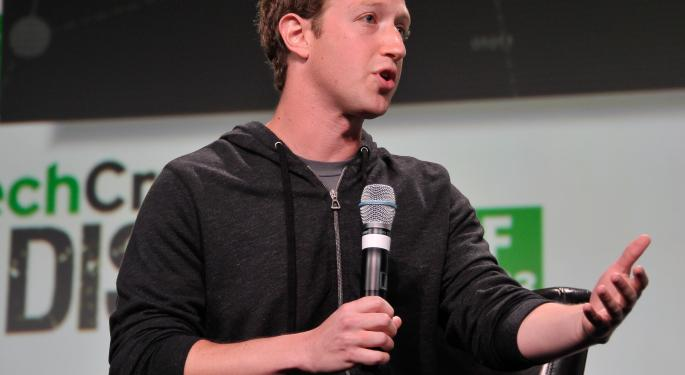 Notable Highlights from Wednesday's Mayer/Zuckerberg Interviews FB, YHOO