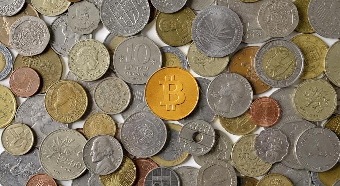 Top 8 Bitcoin Stories Of 2014