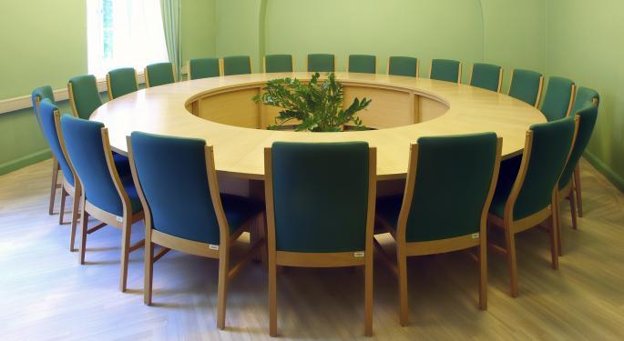 Barron's Recap: 2014 Midyear Roundtable