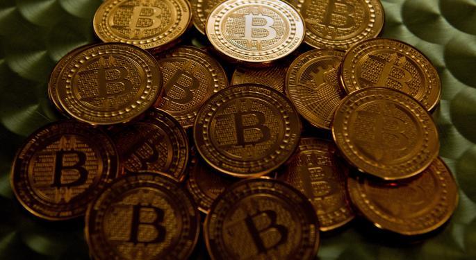 New York Regulatory Update, $1.7 Million Theft And A New Index Highlight Bitcoin's Week