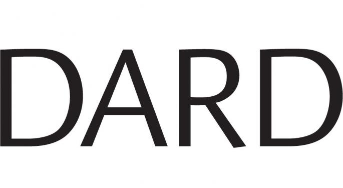 Darden Restaurants: Fundamental Stock Research Analysis