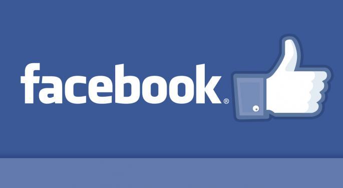 UPDATE: Facebook Launches Social Jobs Partnership Application