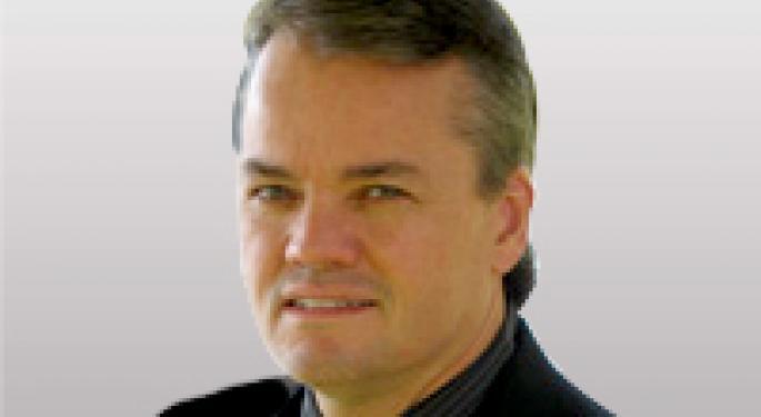 Mark Melin, Author At ValueWalk, Talks Argentinian Debt & Flash Crash