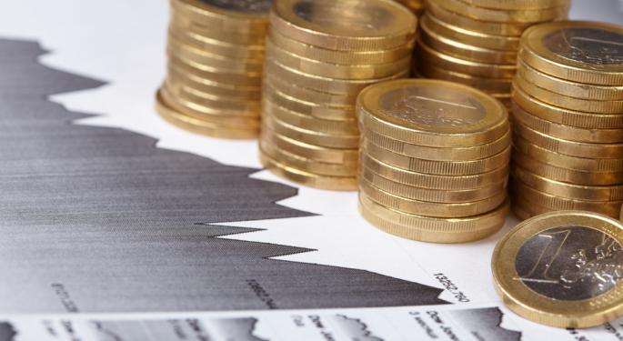 Van Eck Files For Distressed Bond ETF