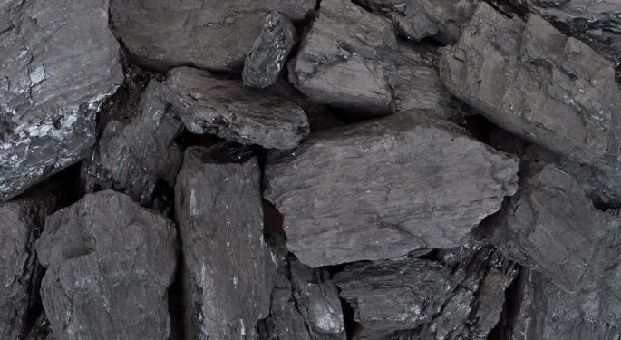 BHP Has No Interest in Acquiring Walter Energy