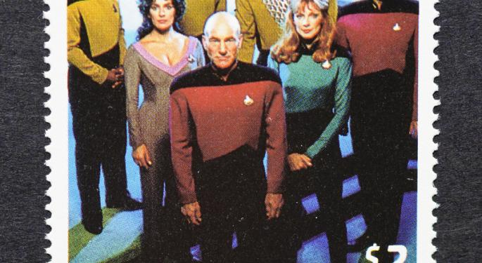 Will JJ Abrams Bring Star Trek Bronze or Avengers Gold to Star Wars?