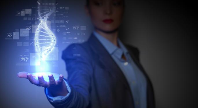 Seeking Alpha Article Spikes Micro-Cap Biotech Name EDAP