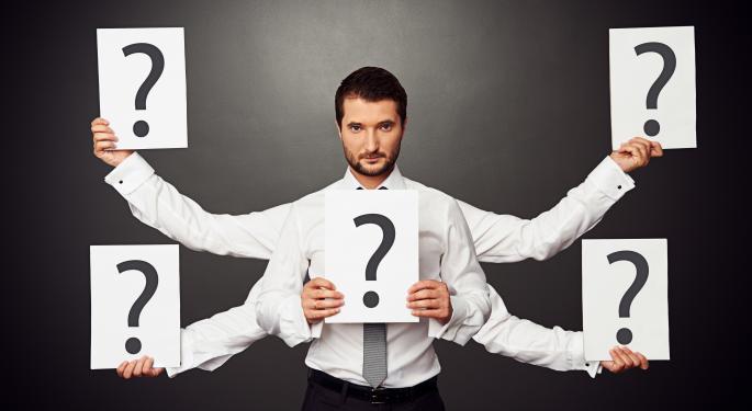 5 Common Misconceptions Regarding Binary Options
