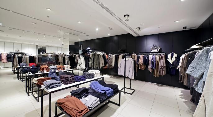3 Reasons to Short Bon-Ton Stores