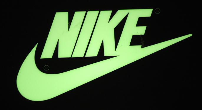Is Nike Saying Goodbye To Its FuelBand?