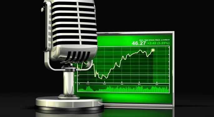 PreMarket Info Recap for September 19: Throwing In The Towel