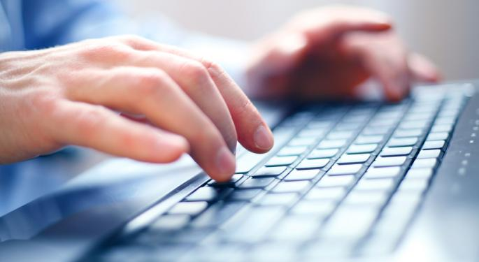 Hewlett Packard Will Take Advantage of Dell's Buyout Deal