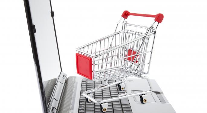 eBay Competitor Auctionata Raises $20 Million