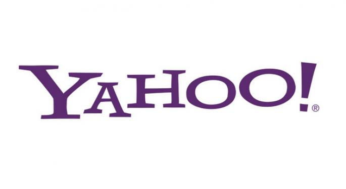 Yahoo Plans Acquisitions, Emphasizes Focus on Mobile