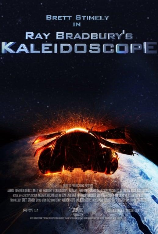rb_kaleidoscope.jpg