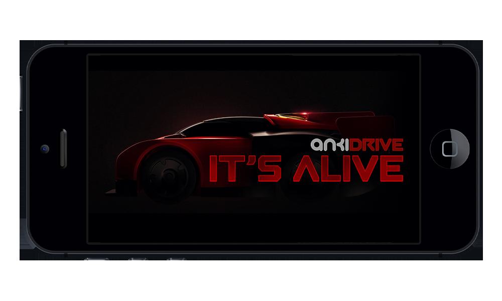 anki_drive_phone.png