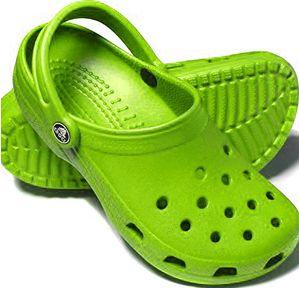 crocs_4.jpg