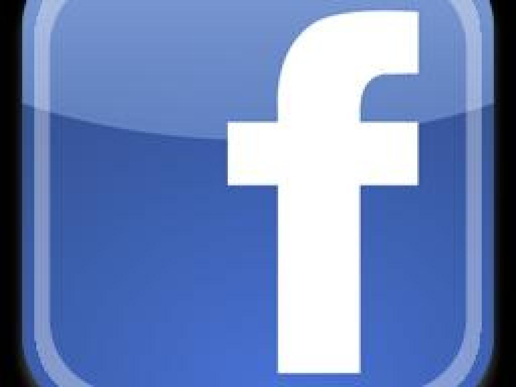 Anheuser Busch Inbev Sa Nysebud Facebook Inc Nasdaqfb