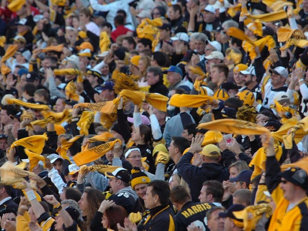 3187cb47ce5 NFL Playoff Ticket Prices  Here Are The Most Expensive Scenarios Of 2015