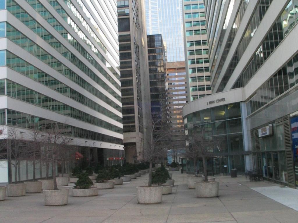 Bank of new york stock options