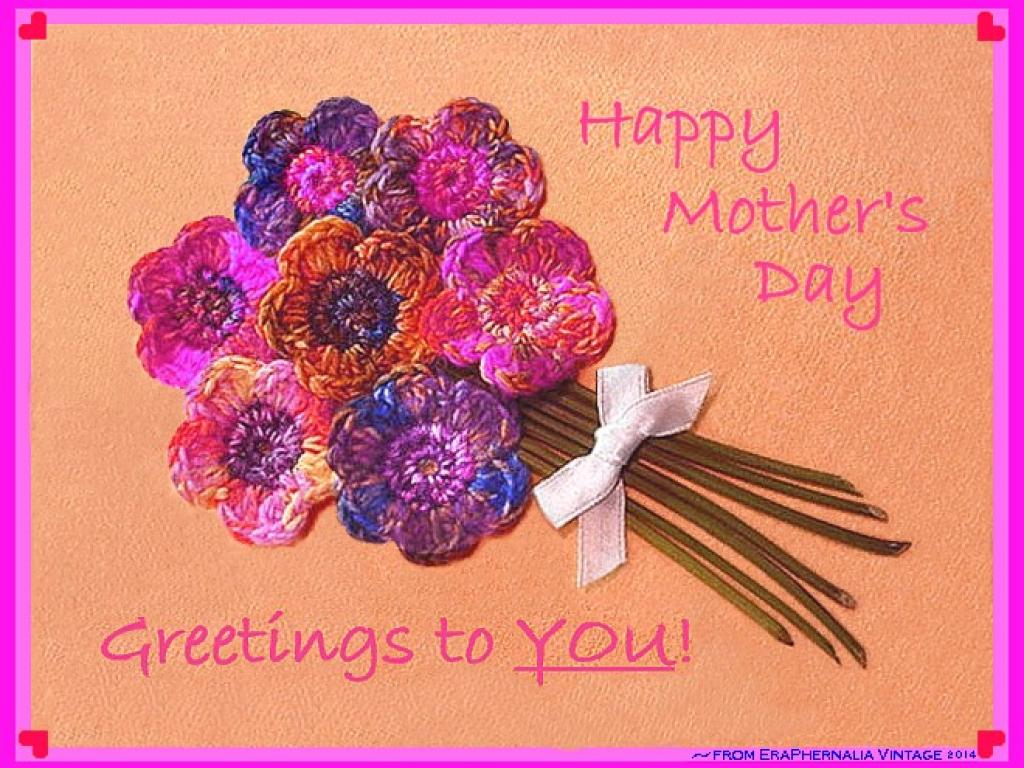1 800 flowers inc nasdaqflws amazon inc nasdaqamzn column mothers day is more than cards m4hsunfo