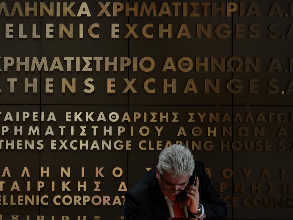 BlackRock, Inc  (NYSE:BLK), The Blackstone Group L P  (NYSE:BX