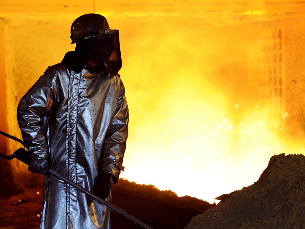 Arcelormittal nysemt ak steel holding corporation nyseaks 3 reasons every family office should own shares of arcelormittal buycottarizona
