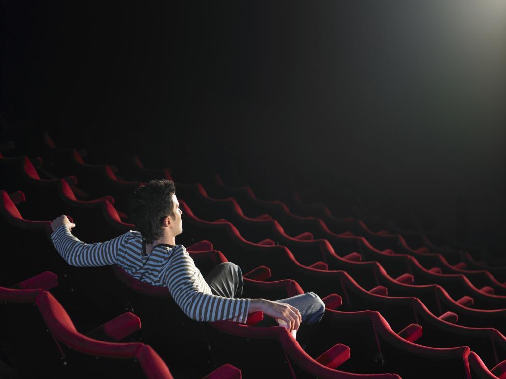 amc carmike cinemas inc nasdaq ckec a look at 4 movie