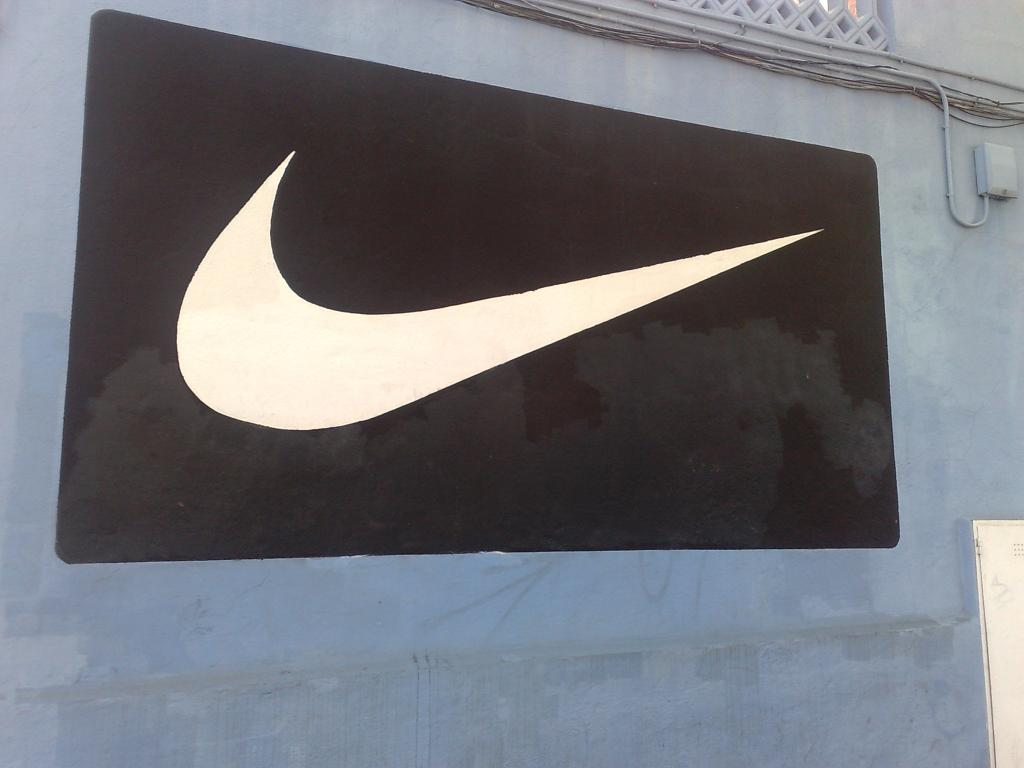 Nike Inc Nyse Nke Earnings Preview Strong Expectations Due To