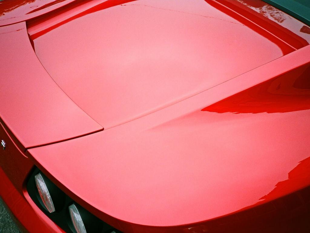 Tesla Motors, Inc  (NASDAQ:TSLA) - Tesla's Model X Facing Some Early
