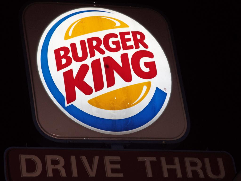 Burger King Worldwide Inc Nysebkw What Do People Think Of