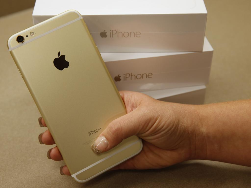 6s Price In Iphone India Rose Gold 64gb Plus Apple Iphone Se Bdf