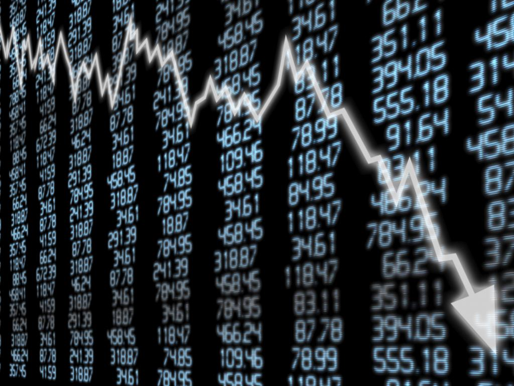 4 ways to profit off a falling stock market including possibly 4 ways to profit off a falling stock market biocorpaavc Image collections