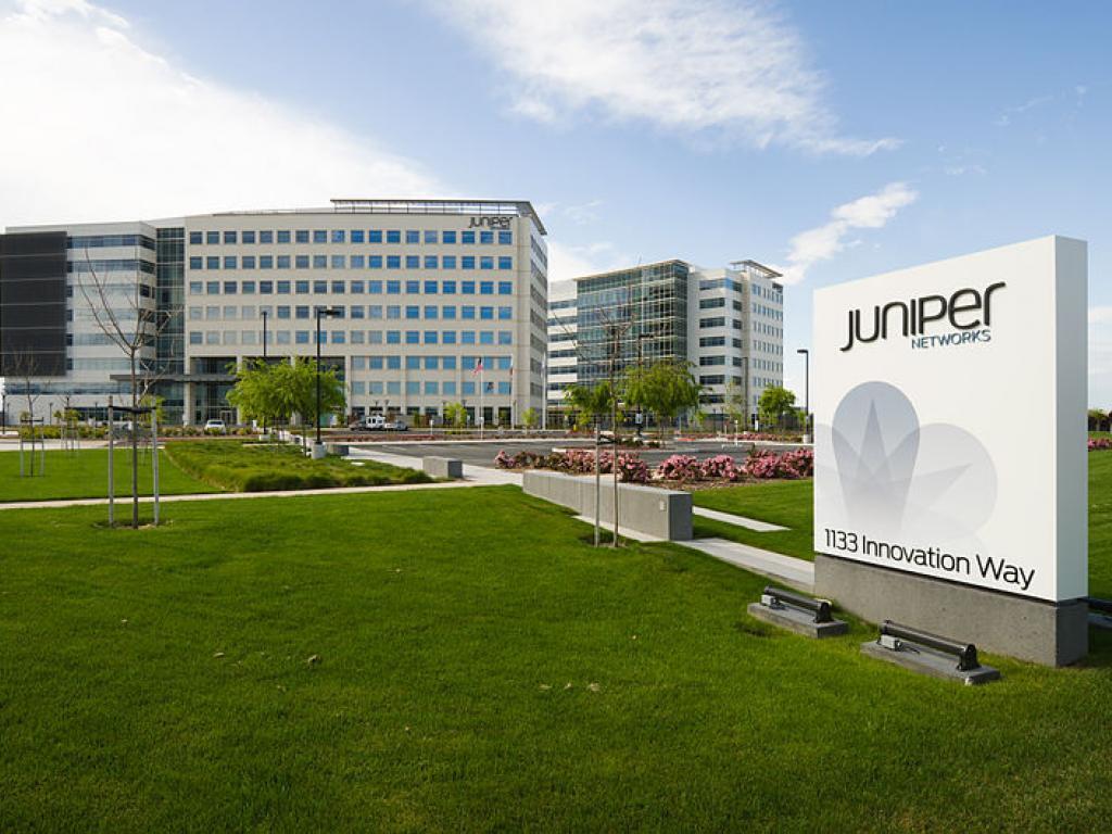 https://cdn2.benzinga.com/files/imagecache/1024x768xUP/images/story/2012/800px-juniper_networks_headquarters_sunnyvale.jpg