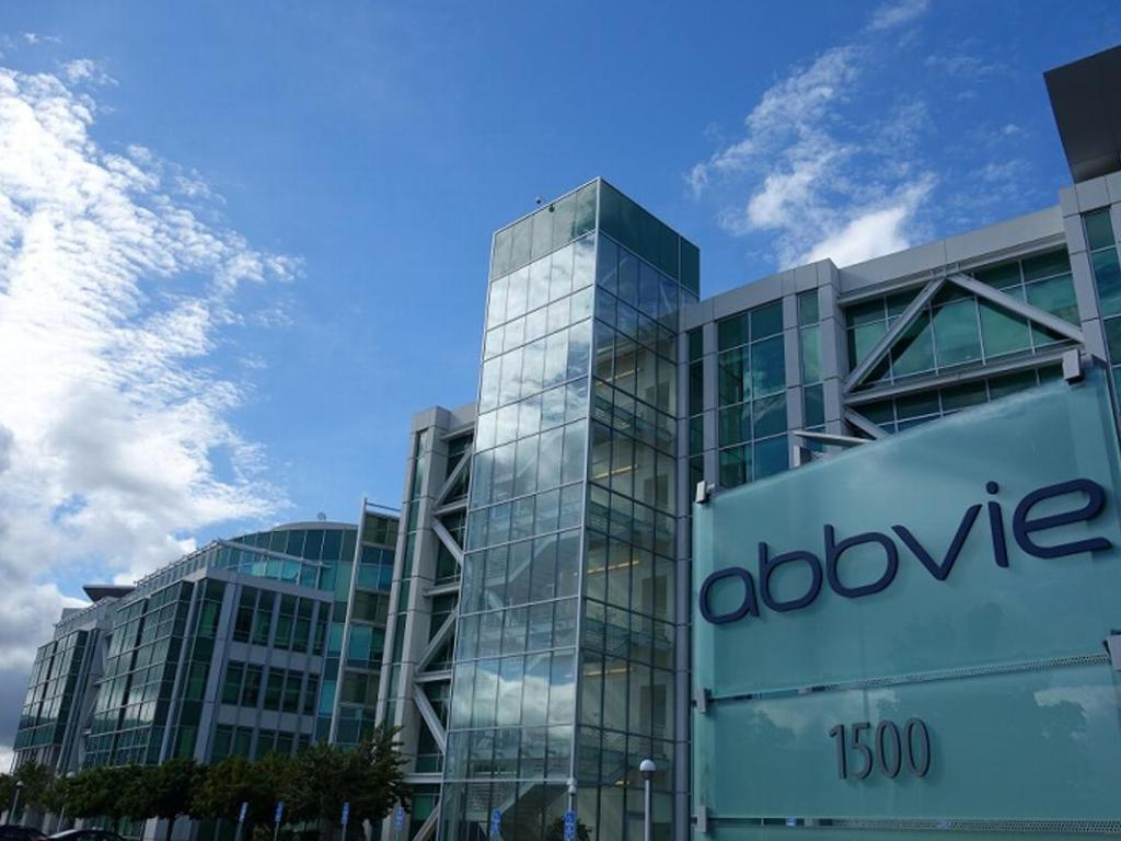 Analysts Cut AbbVie Price Targets After Earnings Miss