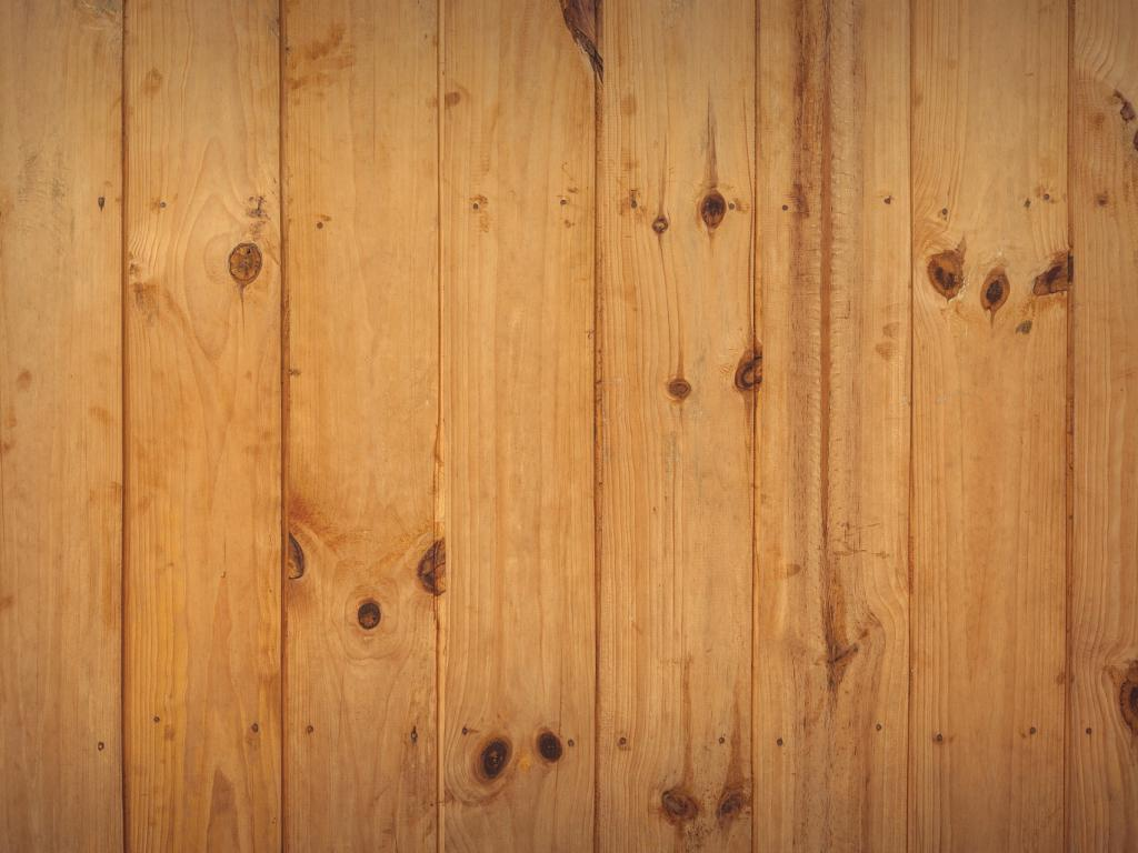 Tilson: Why Lumber Liquidators Could Be The Next SodaStream