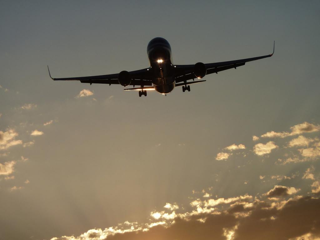 Boeing's North Charleston plant votes 'NO' on unionization