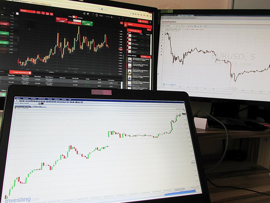 Chicago Bridge & Iron Company NV (CBI) — Trending Stock Buzzer