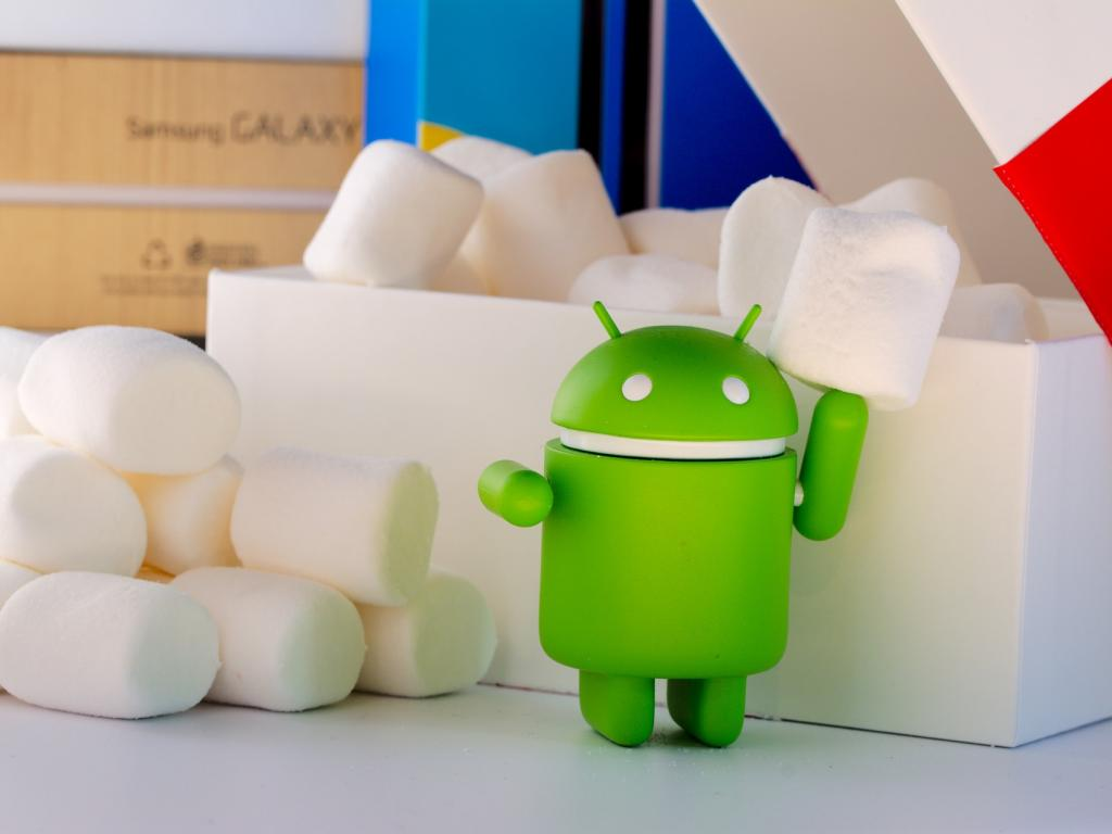 Alphabet Inc (NASDAQ:GOOGL): Look out for Analyst's Recommendation