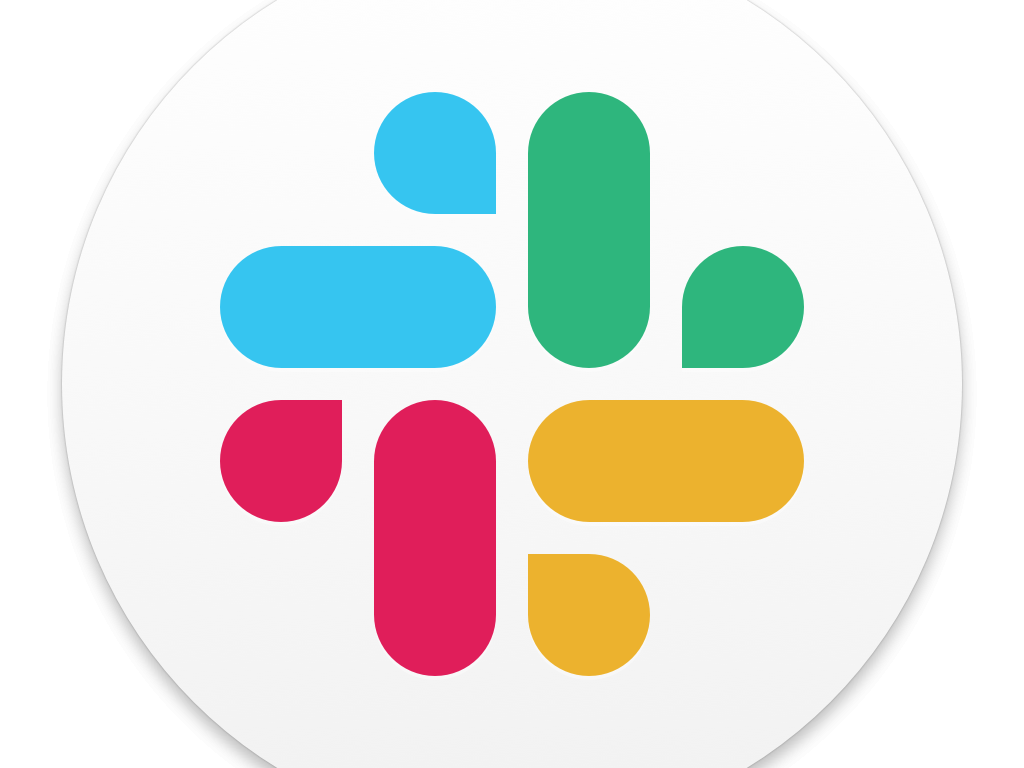 Slack sets a new concurrent user record