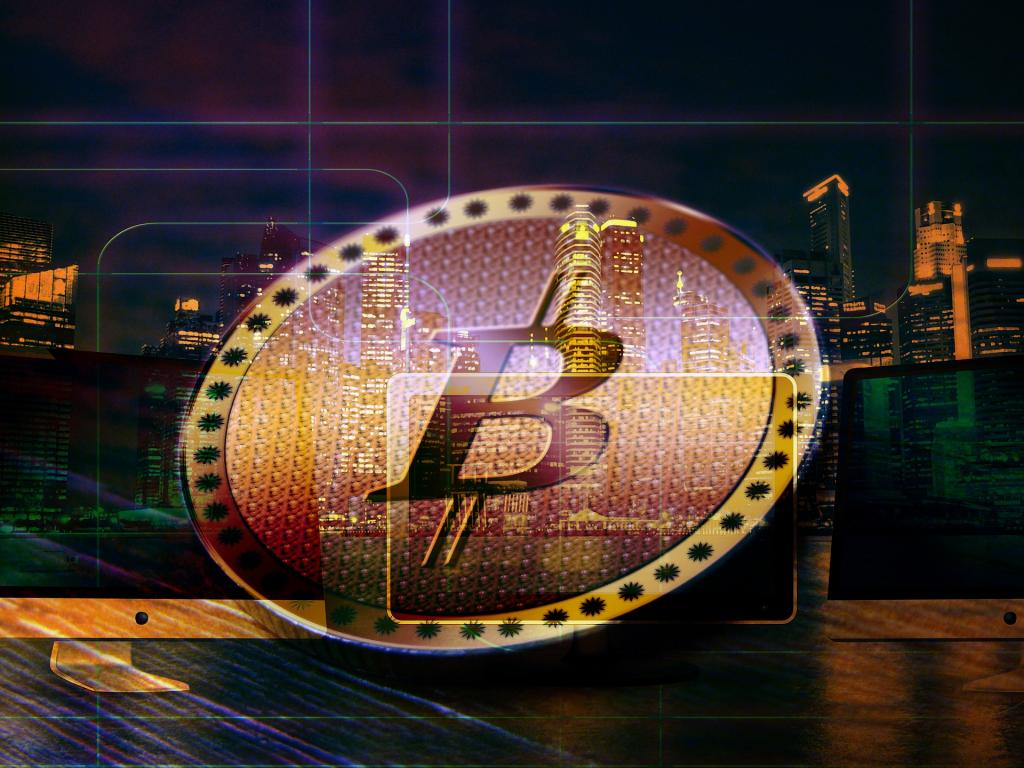 Does bitcoin actually hold any value at all benzinga does bitcoin actually hold any value at all ccuart Choice Image