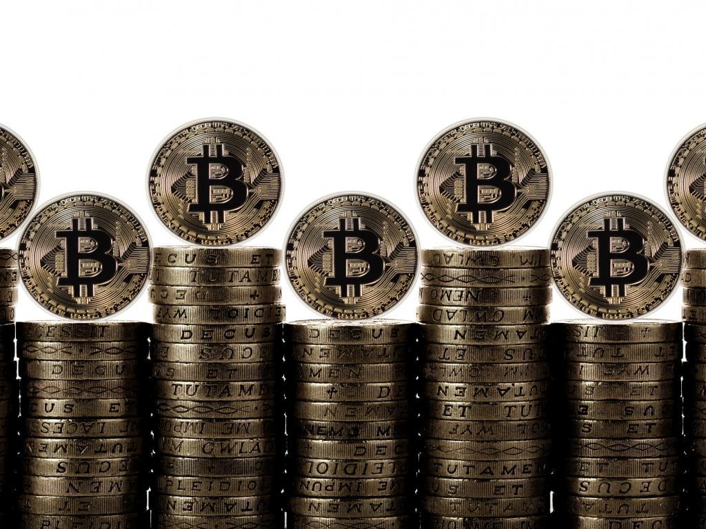 Mark Yusko Explains The Miracle Of Bitcoin Benzinga