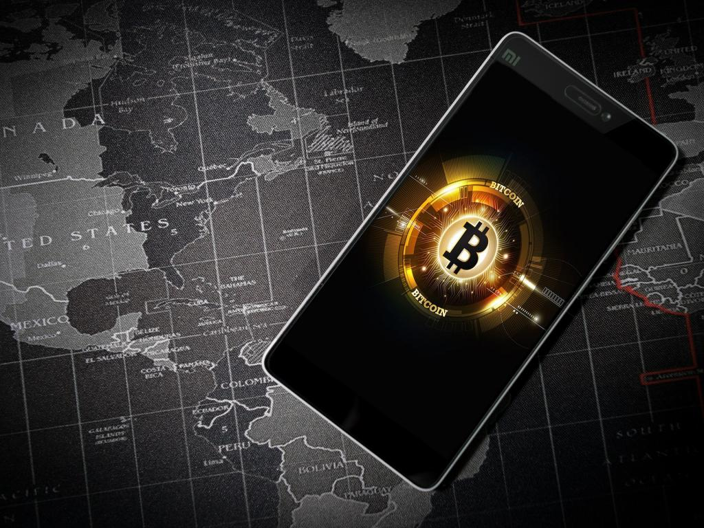 Forex com cryptocurrency